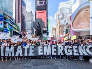 3 Maßnahmen, um jetzt das Klima zu retten #Notfallplan