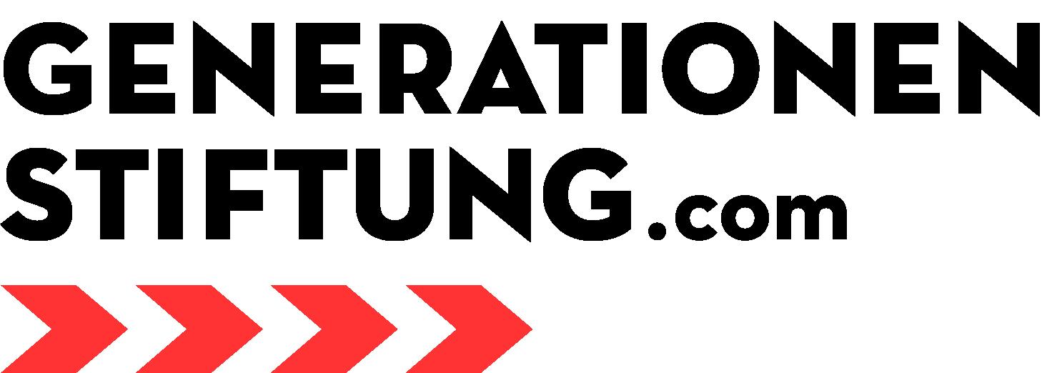 generation-zukunft.org